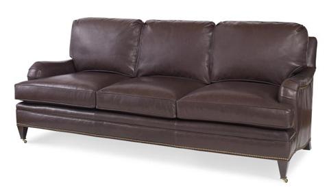 Image of Essex Large Sofa