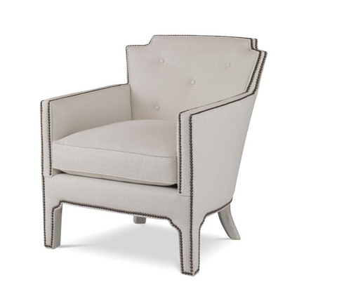 Image of Cluny Chair