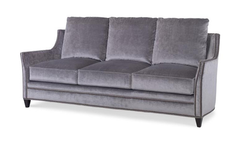 Image of Eyre Sofa