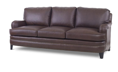 Image of Yates Sofa