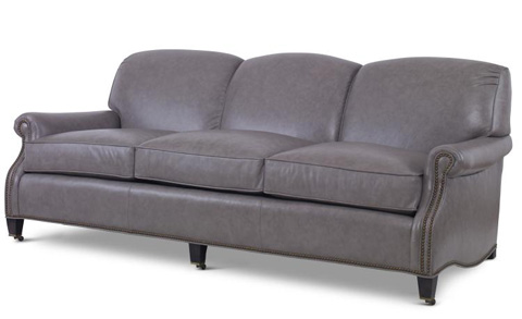 Image of Terry Sofa