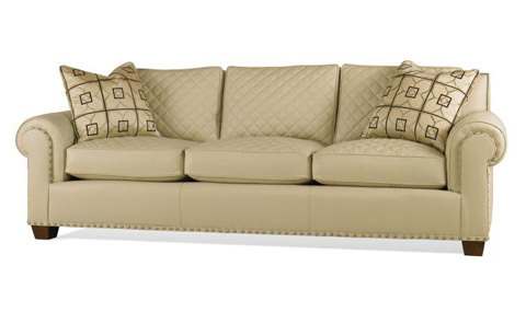 Image of Serrano Sofa