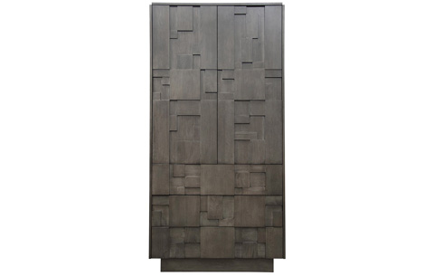 Image of Saxicola Armoire