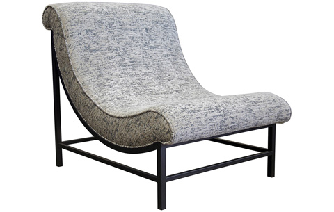 Image of Maurice Chair