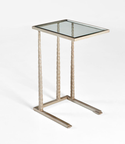 Charleston Forge - Canton Drink Table - 7407