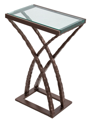 Image of Quad Drink Table