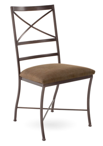 Image of Barkley Chair