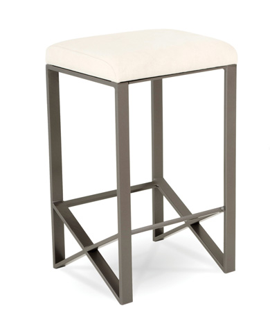 Image of Victoria Counterstool