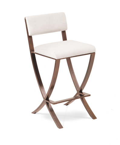 Image of Naples Counterstool