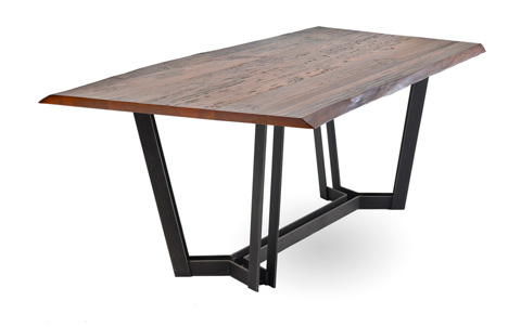 Image of Sutton Rectangular Dining Table
