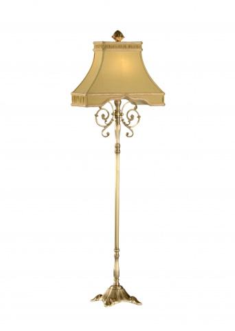 Chelsea House - Martignas Buffet Lamp - 68062