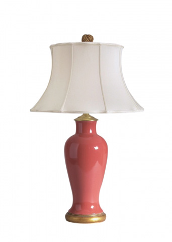 Chelsea House - Oxford Table Lamp - 68093