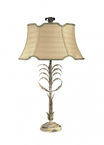 Chelsea House - Ross Tole Accent Lamp - 68105