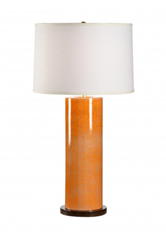 Chelsea House - Anderson Lamp - 68576