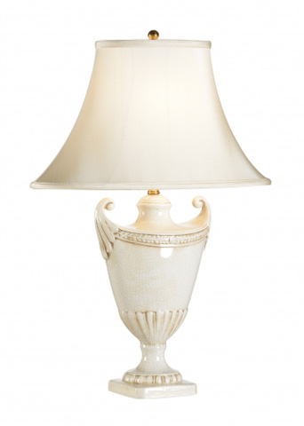 Image of Presley Urn Lamp