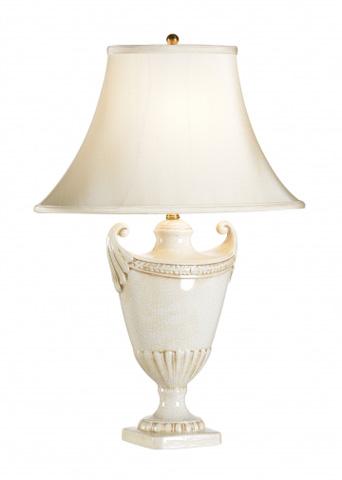 Image of Presley Urn Lamp