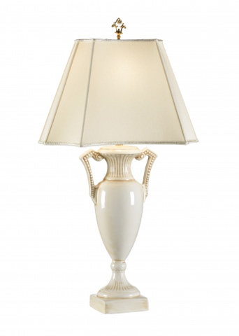 Chelsea House - Rutherford Lamp - 68588