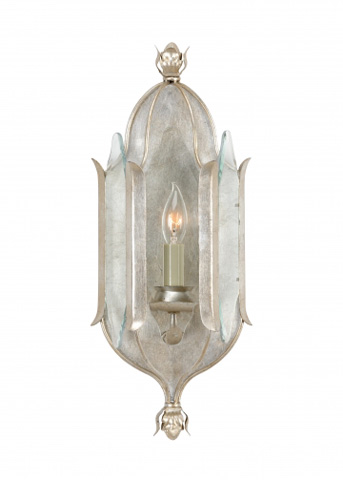 Chelsea House - Stowe Sconce - 68715