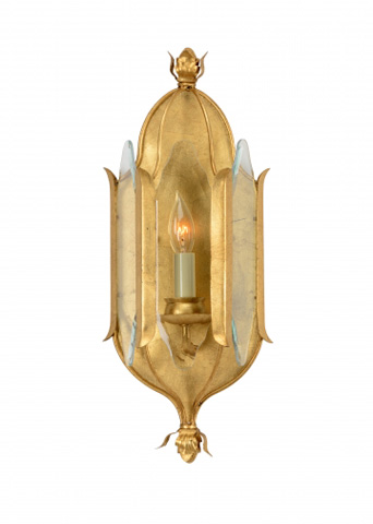 Chelsea House - Stowe Sconce - 68716