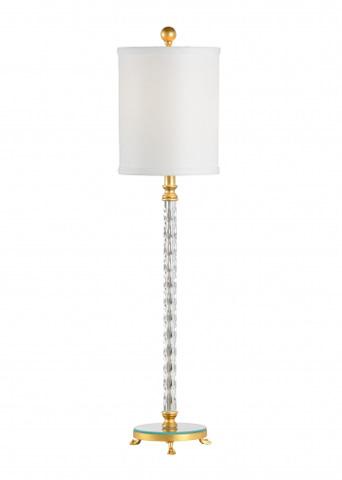 Chelsea House - Glouster Lamp - 68915