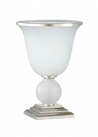 Chelsea House - Hunberry Lamp - 68985
