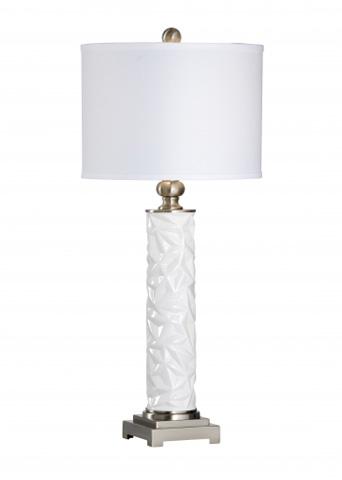 Chelsea House - Hancock Lamp - 68986