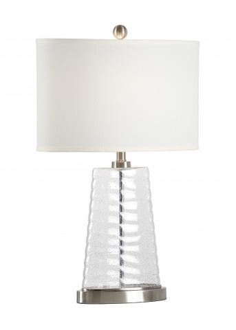 Chelsea House - Gaston Lamp - 68988