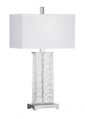 Chelsea House - Abbot Lamp - 68989