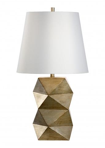 Chelsea House - Wilson Lamp - 69011