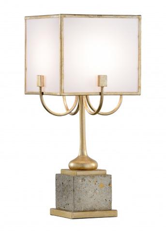 Chelsea House - Devonshire Lamp - 69018