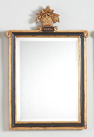 Image of Kingstree Mirror