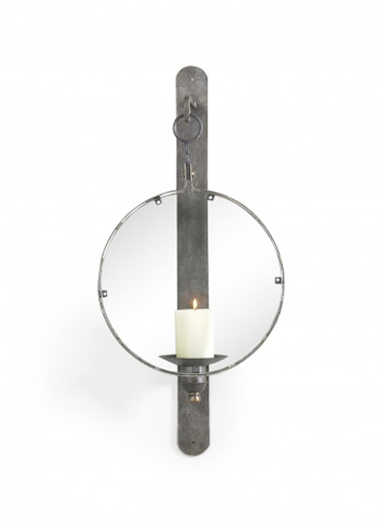 Image of Leggit Sconce