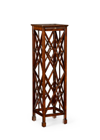 Image of George III Plant Stand