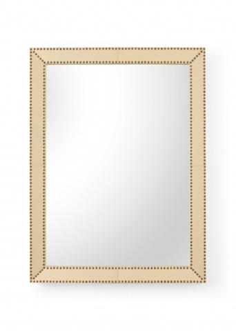Image of Honda Mirror