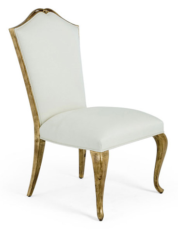 Image of Sarina Side Chair