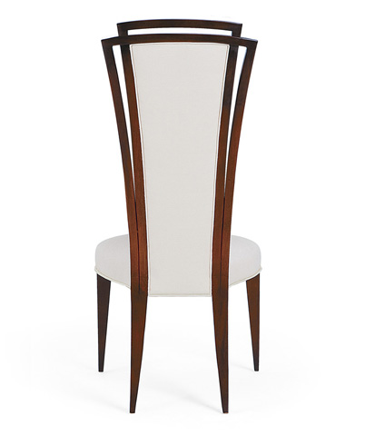 Image of Savannah Side Chair