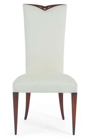 Image of Valeska Side Chair