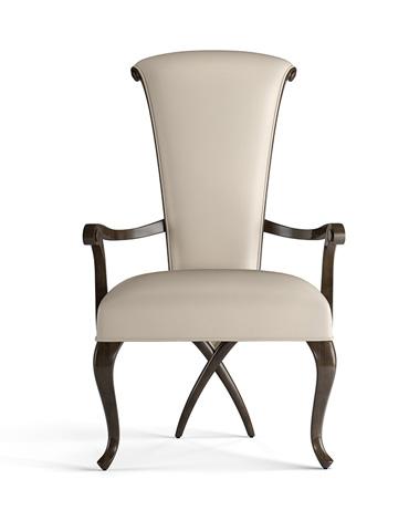 Christopher Guy - Eva Arm Chair - 30-0033