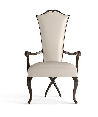 Christopher Guy - Sadie Arm Chair - 30-0040