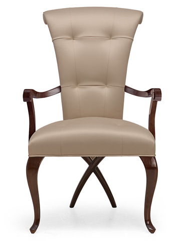 Christopher Guy - Isabela Arm Chair - 30-0059