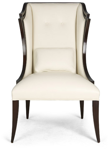 Christopher Guy - Lucca Chair - 30-0060