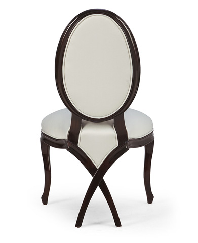 Image of Laurent Chair