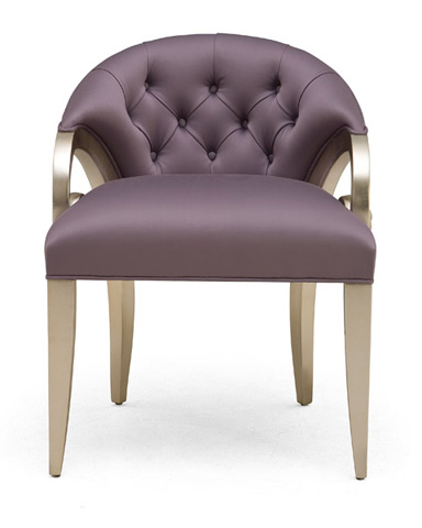 Christopher Guy - Boutique Chair - 30-0073