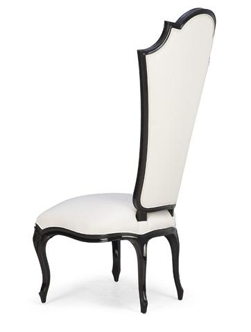 Christopher Guy - Crillon Chair - 30-0074