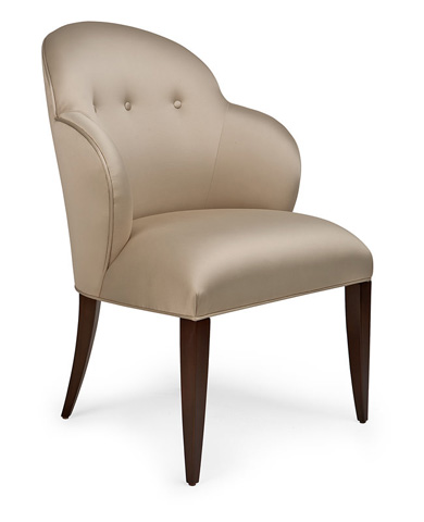 Image of Vera Chair