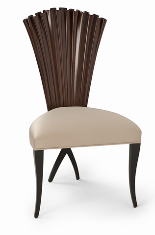 Image of Lili Chair