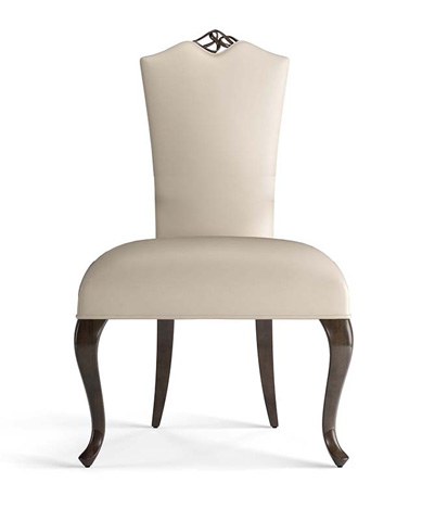 Christopher Guy - Valentina Side Chair - 30-0118