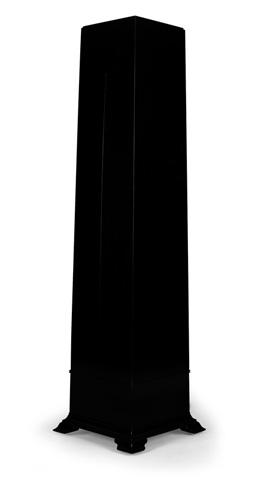 Christopher Guy - Tour De Vendome Pedestal - 46-0380