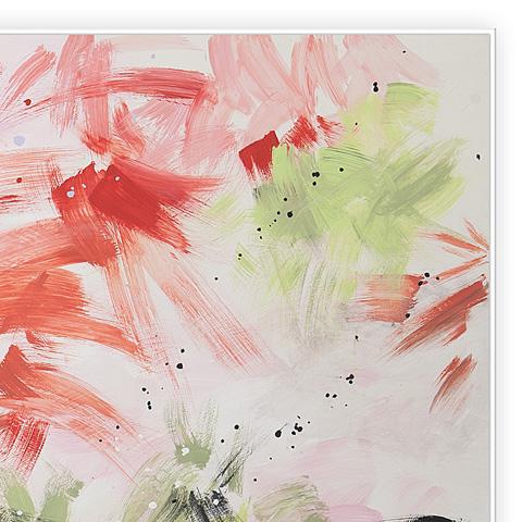 Christopher Guy - Fleur D'ete Art - 46-0393