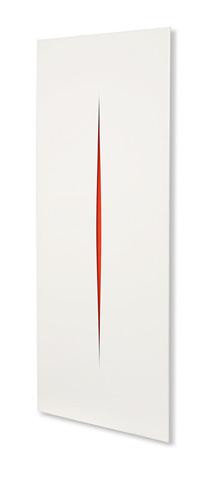 Christopher Guy - Fenetre Secrete Art - 46-0403